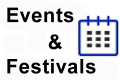Watsonia Events and Festivals Directory